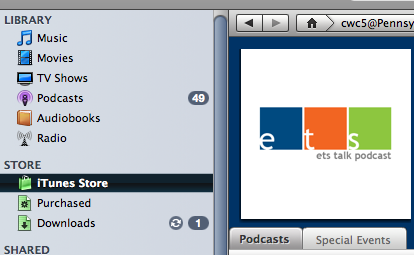 iTunes_source.png